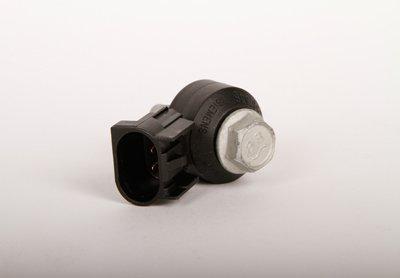 ACDelco 213-1525 GM Original Equipment Ignition Knock (Detonation) Sensor