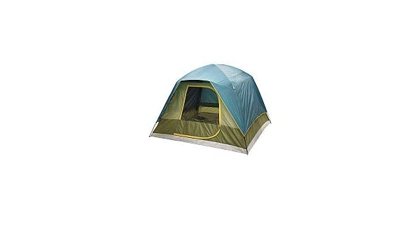 Alpine Design Horizon 3 Tent Large Front Vestibule For Additional  sc 1 st  Best Tent 2018 : alpine hiker biker tent - memphite.com