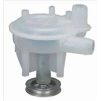 Edgewater Parts 202203 6-2022030 Washer Drain Pump Compatible With Maytag Washer
