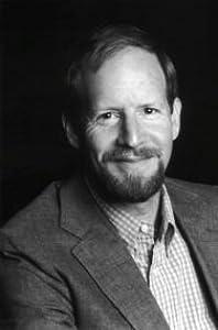 Jonathan B. Tucker