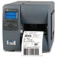 Datamax / O-Neill - KD2-00-46000007 - Datamax M-Class M-4206 Mark II Direct Thermal/Thermal Transfer Printer - Monochrome - Desktop - Label Print - 6 in/s Mono - 203 dpi - USB - LCD