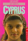 img - for Insight Guide Cyprus book / textbook / text book