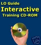 Loan Officer Interactive Training Software  Volume 1