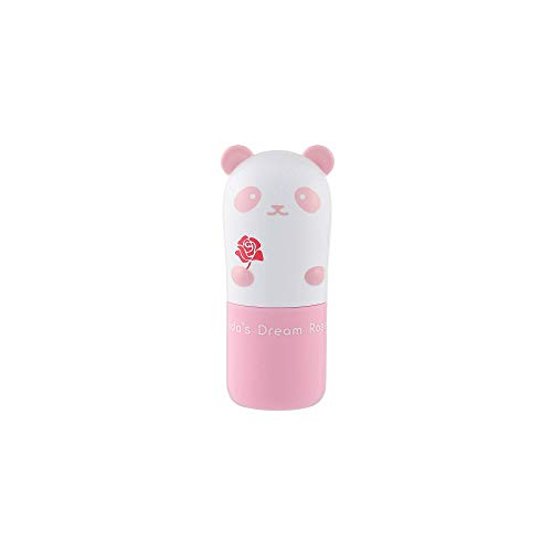 TONYMOLY Pandas Dream Moisture Stick product image
