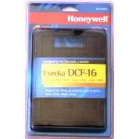 Honeywell H14016 Replacement Filter for Eureka DCF-16, Appliances for Home