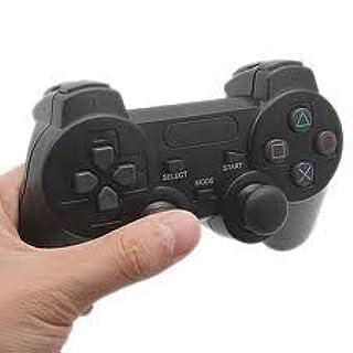 Gen PS2 Wireless Controller 2 4G (B004S3KB6S) | Amazon price