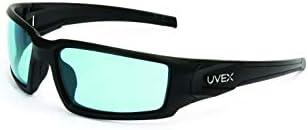 Uvex (uvxs2941hs) Hypershock高パフォーマンススポーツInspired Eyewear