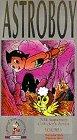 Astro Boy 30th 1 [VHS]