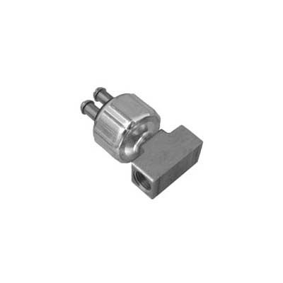 CNC Brake Light Pressure Switch (881) Poly Performance