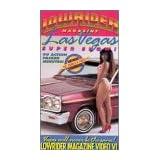 Low Rider 6: Las Vegas Super Show