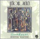 Greenhouse by Yellowjackets [1991]