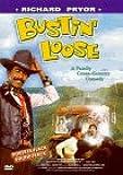 Bustin' Loose (Full Screen) [Import]