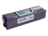 - Lexmark 20K Hi Yld Toner Cartridge for Optra W810