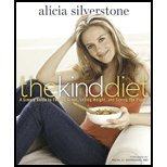 Kind Diet (09) by Silverstone, Alicia [Hardcover (2009)]