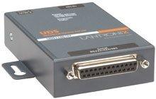 Lantronix UDS1100-IAP Industrial Device Server