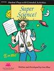 Super Science!: Reader