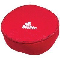 (Ikelite Neoprene Replacement Domeport Cover for all Dome Ports (Except #5503.15) )