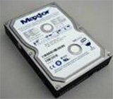 Maxtor Atlas V 73 GB SCSI CC315 10K U320 - Dell 73gb Scsi Hard Drive Shopping Results