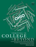 Thriving in College and Beyond, Pieper, Amy, 1465204679