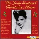 The Judy Garland Christmas Album