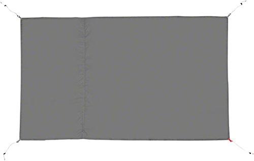 Sierra Designs Meteor 2 Tent Footprint - Footprint Only by Sierra Designs