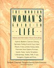The Modern Woman's Guide to Life, Denis Boyles, 0060962488