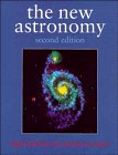 The New Astronomy, Nigel Henbest and Michael Marten, 0521403243