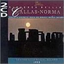 Bellini - Norma / Maria Callas