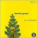 Bennie Green & Art Farmer -