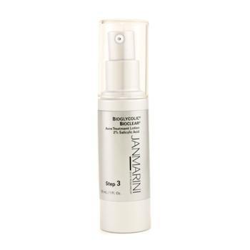 Jurlique - Nutri-Define Rejuvenating Overnight Cream -50ml/1.7oz
