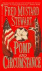 Pomp and Circumstance, Fred M. Stewart, 0451172272