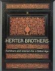 Herter Brothers, Katherine S. Howe, 0810934264