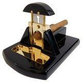 desk cigar cutter - 6