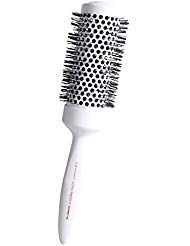 Cricket Ultra Smooth Coconut Thermal 370 Round Brush
