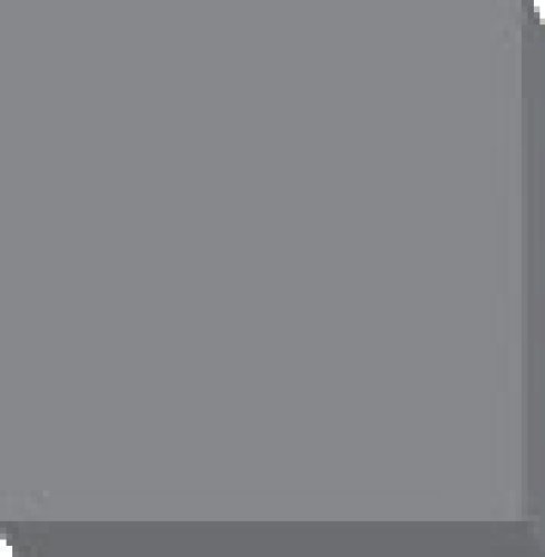 tuff-seal-tile-reducer-strip-color-light-gray