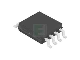 FAIRCHILD (ON SEMICONDUCTOR) LM393AMX LM Series 36 V 250 nA Surface Mount Low Offset Voltage Dual Comparator - SOIC-8 - 50 item(s)