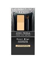 John Frieda Root Blur Colour Blending Concealer Platinum to Soft Gold by John Frieda (Platinum Root Concealer compare prices)