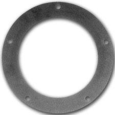 Cometic Gasket Inner Primary to Case Spacer and Seal C9199F5