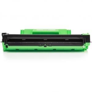 Encre Biz-Tambor para impresora Brother DCP-1612W-DCP-1612 W ...