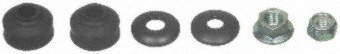 Moog K7300 Sway Bar Link Repair Kit Federal Mogul