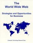The World Wide Web, Debra Cameron, 1566079594