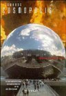 img - for Towards Cosmopolis: Planning for Multicultural Cities by Leonie Sandercock (1997-11-27) book / textbook / text book