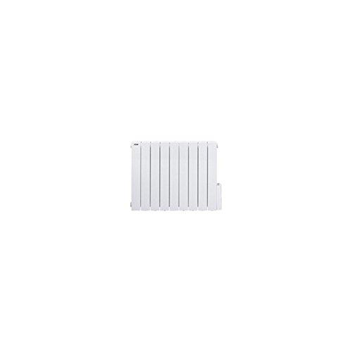 Radiateur ACOVA Atoll - TAX Puiss   500 W- H   575 - L    375 Blanc TAX-050-037  Amazon.fr  Bricolage bca28bc62d8