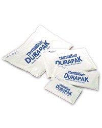 durapak supplies - 4