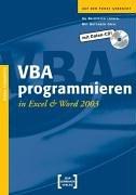 vba-programmieren-in-excel-und-word-2003-an-beispielen-lernen-mit-aufgaben-ben