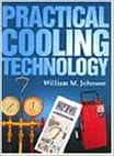 Gratis downloads bøger pdf til computer Practical Cooling Technology RTF