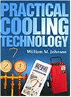 Practical Cooling Technology