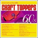 Chart Toppers:Dance Hits of the 60's (Chart Toppers Rock Hits Of The 60s)