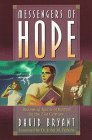 Messengers of Hope, David Bryant, 080105785X