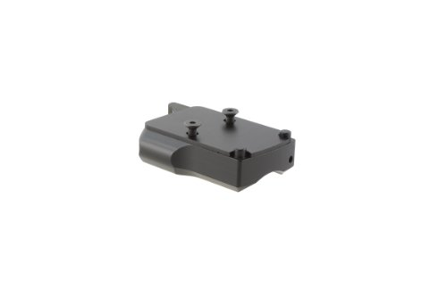 Trijicon RMR Mount for Blaser Custom Rifle by Trijicon